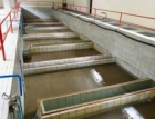 Úpravna vody pro Trutnov je dokončena, má o třetinu vyšší kapacitu