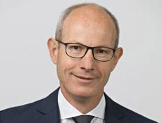 Novým ředitelem Lafarge Central Europe je Antoine Duclaux