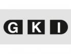 G.K.I. vstupuje na český trh