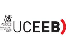 UCEEB ČVUT završilo realizaci prvního projektu v oblasti transferu technologií