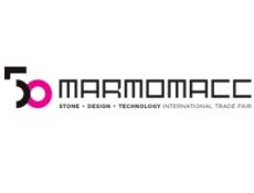 Veletrhy Marmomacc a Abitare Il Tempo 2015 opět společně