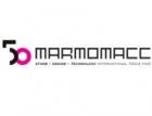 marmomac 73766