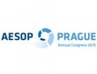 Praha hostí urbanistický kongres AESOP 2015