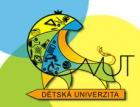 detska-univerzita-px 73791