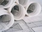 Stát vypsal v lednu až květnu zakázky na projektové práce v celkové hodnotě 851 miliónů