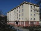 Výstava ve Zlíně mapuje panelová sídliště v Česku