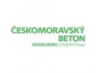 Dva výrobky Českomoravského betonu získaly prestižní Známku kvality
