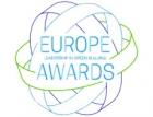 CZGBC nominovala JRD do soutěže WorldGBC Europe Regional Leadership Awards