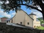 V dešenické tvrzi vzniklo muzeum šumavského piva