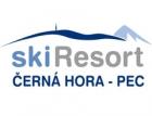 SkiResort Černá hora – Pec investuje 250 miliónů, staví dvě lanovky