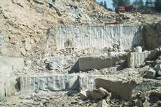 Majetek zkrachovalého Slezského kamene jde do prodeje