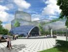 Praha vypíše architektonickou soutěž na stanice nového metra D
