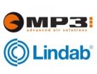 Lindab získal akvizicí společnost MP3
