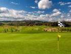 CEMEX uspořádal golfový turnaj pro osobnosti ze světa stavebnictví