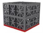 Nové vsakovací bloky Garantia EcoBloc MAXX