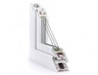 Návod pro investora jak vybrat optimální plastová okna