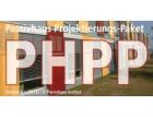 Kurz Naučte se pracovat s PHPP