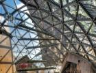 AGC Glass Europe na Všeobecné světové výstavě Expo 2015 v Miláně