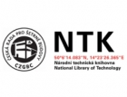 Šetrné budovy v Národní technické knihovně