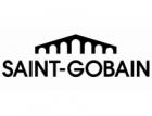 Skupina Saint-Gobain v Česku zvýšila provozní zisk o třetinu