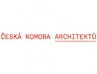 Komora architektů připravuje nové oborové ocenění