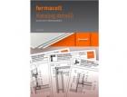 Katalog detailů konstrukcí v dřevostavbách