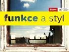 Výstava seznámí návštěvníky s jihlavskou moderní architekturou
