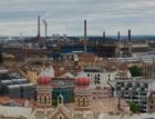 Zapojte se do přípravy nové strategie města Plzně