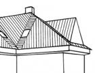 Pojistná hydroizolace v konstrukcích šikmých střech 2 – Vlastnosti difuzních fólií