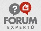 Fórum expertů CPD lze sledovat přes internet