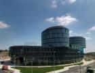 Penta otevírá kancelářský komplex Aviatica