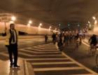 Tunel Blanka bude otevřen a zprovozněn již v sobotu 19. září