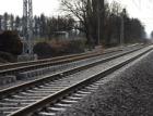Mezi Veselím nad Lužnicí a Soběslaví přibyla na železnici druhá kolej