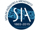 Výročí 150 let SIA – anketa TOP TEN osobností