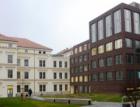 Masarykova univerzita opravila filozofickou fakultu