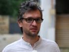 Cenu Architekt roku dostal Adam Gebrian za propagaci architektury