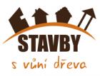 Výsledky studentské soutěže Stavby s vůní dřeva 2015