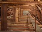 Seminář Způsoby sanace dřevěných konstrukcí historických staveb