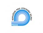 Podle Sdružení pro výstavbu silnic Praha chybí v rozpočtu SFDI miliardy
