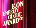 Soutěž E.ON Energy Globe Award ČR vyhrálo vzdělávací centrum TEREZA