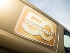 Ford Transit – pomáhá už 50 let