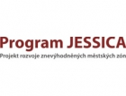 Skončí program JESSICA, nyní eviduje 147 smluv za 582 miliónů korun