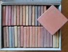 Colorcrete – více než jen odstíny šedi
