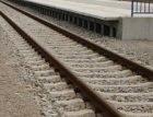 Ve Znojmě ve středu zprovozní zastávku vlaků u nemocnice