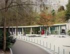V Moravském krasu bylo otevřeno nové turistické centrum u Punkevních jeskyní