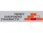 Konference Trendy evropského stavebnictví
