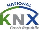 Konference KNX