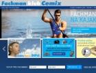 Cemix založil internetový klub pro své fachmany