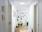 Světlovody a světlíky VELUX pro přirozené osvětlení prostorů bez oken