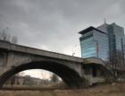 Praha do konce roku rozhodne o budoucnosti Libeňského mostu